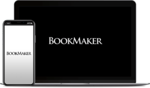 Is Bookmaker EU Legal in US?