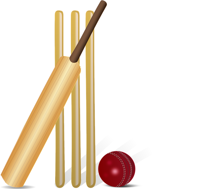 Cricket Betting Online