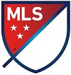 Top MLS Betting Sites