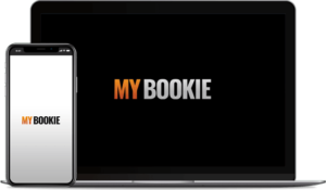 Is MyBookie AG Legal?