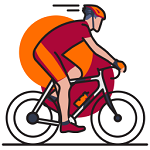 Cycling Betting Sites USA