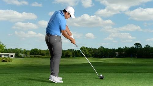 Golf Gambling Sites USA