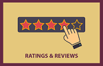 Online Sportsbook Reviews