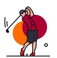 Bet on Golf Online