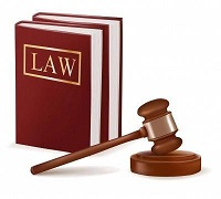 Online Gambling Law in the United States