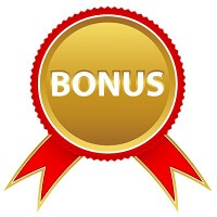 US Sports Betting Bonus Programs