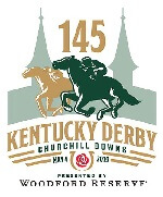 Kentucky Derby Betting Online