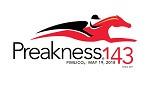 Preakness Betting Online