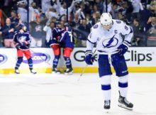 Los Angeles Kings vs Tampa Bay Lightning Preview 1/29/20