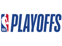 NBA Playoff Betting Sites
