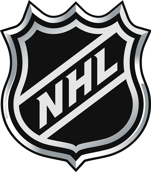 Top NHL Betting Sites 2020