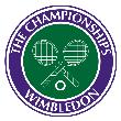 wimbledon tennis betting sites