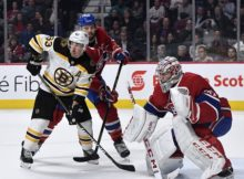 Boston Bruins vs Montreal Canadiens NHL Preview 2/12/20