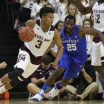 Kentucky vs Texas A&M College Basketball Picks