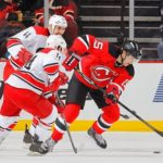 New Jersey Devils vs Carolina Hurricanes NHL Predictions 2/14/20