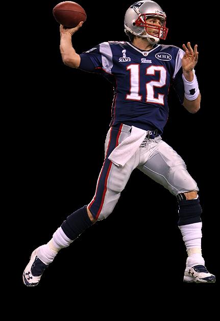 NFL American Football Betting Sites