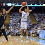 North Carolina vs Notre Dame College Basketball Picks