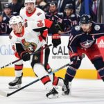 Ottawa Senators vs Columbus Blue Jackets NHL Predictions 2/24/20