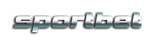 Sportbet Sportsbook Review