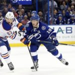 Tampa Bay Lightning vs Edmonton Oilers NHL Predictions 2/13/20