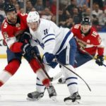 Nashville Predators vs Toronto Maple Leafs NHL Pick 3/12/20