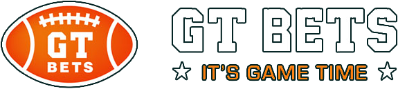 GTbets Betting