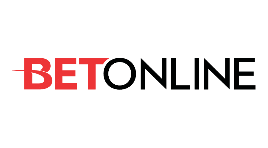 BetOnline Betting