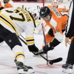 Boston Bruins vs Philadelphia Flyers NHL Pick 03/10/20