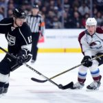 Colorado Avalanche vs Los Angeles Kings NHL Pick 3/9/20