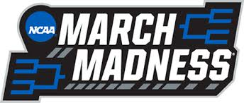 March Madness Odds 2020