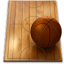 Online Basketball Betting