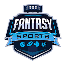 Fantasy Sports Betting Sites