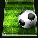 Online Soccer Bets
