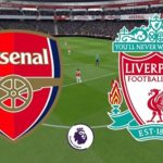 Arsenal vs Liverpool Predictions, Picks & Odds 7/15/20
