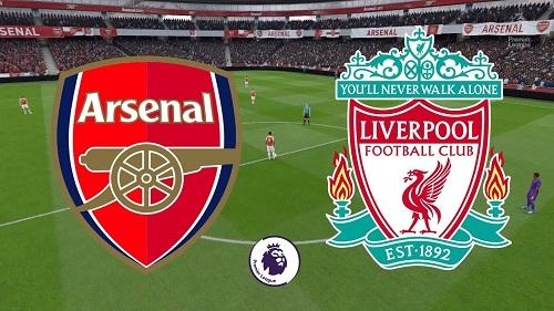 Arsenal vs Liverpool Predictions, Picks & Odds 7/15/20